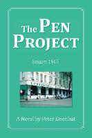 Cover-Bild zu The Pen Project von Eisenhut, Peter