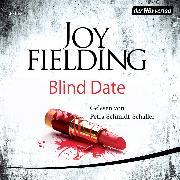 Cover-Bild zu Blind Date (Audio Download) von Fielding, Joy