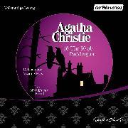 Cover-Bild zu 16 Uhr 50 ab Paddington (Audio Download) von Christie, Agatha