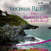 Cover-Bild zu Der verbotene Liebesbrief (Audio Download) von Riley, Lucinda