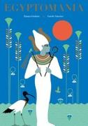 Cover-Bild zu Egyptomania von Guiliani, Emma