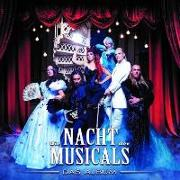 Cover-Bild zu Die Nacht der Musicals