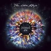 Cover-Bild zu Soma von The Love Keys