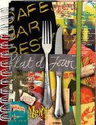 Cover-Bild zu Restaurantnotizen