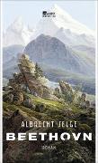 Cover-Bild zu Beethovn von Selge, Albrecht