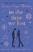 Cover-Bild zu In the Time We Lost