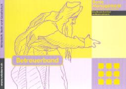 Cover-Bild zu Basic Management Betreuerband von Hirschi, Jürg