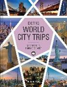 Cover-Bild zu World City Trips