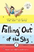 Cover-Bild zu Falling Out of the Sky (eBook) von Piercey, Rachel (Hrsg.)