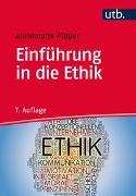 Cover-Bild zu Einführung in die Ethik