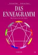 Cover-Bild zu Das Enneagramm