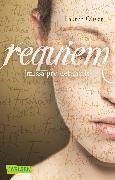 Cover-Bild zu Requiem von Oliver, Lauren