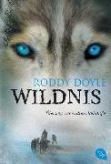 Cover-Bild zu Wildnis von Doyle, Roddy