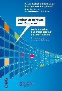 Cover-Bild zu Zwischen Beraten und Dozieren (eBook) von Thomann, Geri