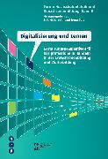 Cover-Bild zu Digitalisierung und Lernen (E-Book) (eBook) von Haberzeth, Erik