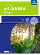 Cover-Bild zu Erlebnis Biologie. Gesamtband. Rheinland-Pfalz
