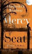 Cover-Bild zu Mercy Seat von Winthrop, Elizabeth H.