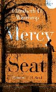 Cover-Bild zu Mercy Seat (eBook) von Winthrop, Elizabeth H.