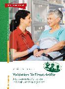 Cover-Bild zu Validation für Einsatzkräfte (eBook) von De Klerk-Rubin, Vicki