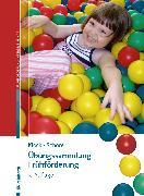 Cover-Bild zu Übungssammlung Frühförderung (eBook) von Klöck, Irene