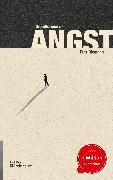 Cover-Bild zu Grundformen der Angst (eBook) von Riemann, Fritz