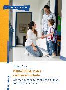 Cover-Bild zu Prima Klima in der inklusiven Schule (eBook) von Mays, Daniel