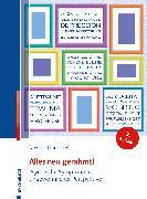 Cover-Bild zu Alles neu gerahmt! (eBook) von Hammel, Stefan