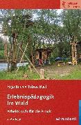 Cover-Bild zu Erlebnispädagogik im Wald (eBook) von Bach, Hajo