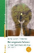 Cover-Bild zu Der vergessene Schmerz (eBook) von Maier, Rosmarie