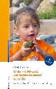 Cover-Bild zu Kinder mit Hörgerät und Cochlea Implantat in der Kita (eBook) von Batliner, Gisela