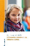 Cover-Bild zu ICF-basiertes Arbeiten in der inklusiven Schule (eBook) von Pretis, Manfred