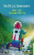 Cover-Bild zu Nicht zu bremsen! (eBook) von Blume, Julia