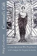 Cover-Bild zu Cosmiel's Gift: an excerpt from The Prophecies with images by Angela Lemaire von Carr-Gomm, Philip