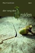 Cover-Bild zu Der Weg des Druiden von Carr-Gomm, Philip