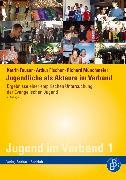 Cover-Bild zu Jugendliche als Akteure im Verband (eBook) von Fischer, Arthur