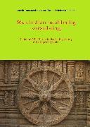Cover-Bild zu Was Indien nachhaltig voranbringt (eBook) von Rosenschon, Astrid