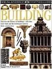 Cover-Bild zu Eyewitness Guide: Building (eBook) von Wilkinson, Philip