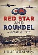 Cover-Bild zu Red Star and Roundel von Wilkinson, Philip