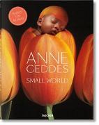 Cover-Bild zu Anne Geddes. Small World von Hughes, Holly Stuart