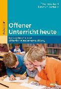 Cover-Bild zu Offener Unterricht heute von Bohl, Thorsten