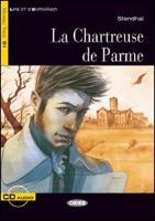 Cover-Bild zu La Chartreuse de Parme von Stendhal