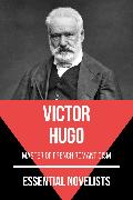Cover-Bild zu Essential Novelists - Victor Hugo (eBook) von Hugo, Victor