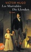 Cover-Bild zu Die Elenden / Les Misérables von Hugo, Victor