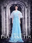 Cover-Bild zu Das Sanctus (eBook) von Hoffmann, E.T.A.