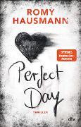 Cover-Bild zu Perfect Day von Hausmann, Romy