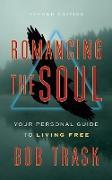 Cover-Bild zu Romancing the Soul (eBook) von Trask, Bob