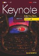 Cover-Bild zu Keynote, B1.2/B2.1: Intermediate, Workbook + Audio-CDs von Dummett, Paul