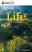 Cover-Bild zu Life, First Edition, A2.2/B1.1: Pre-Intermediate, ExamView CD-ROM von Dummett, Paul