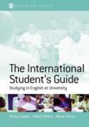 Cover-Bild zu The International Student's Guide (eBook) von Lowes, Ricki