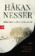 Cover-Bild zu Eine ganz andere Geschichte (eBook) von Nesser, Håkan
